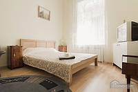 Квартира возле Дерибасовской, Студио (31214)