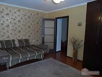 Квартира в центре Феодосии, Студио (36825)