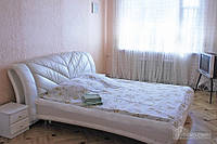 Квартира в тихом центре, 2х-комнатная (66662)