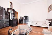 Квартира в самом центре города, Студио (99634)