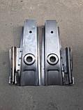 Поддомкратник передний левый ВАЗ 2101-2102-2103-2104-2105-2106-2107, фото 2