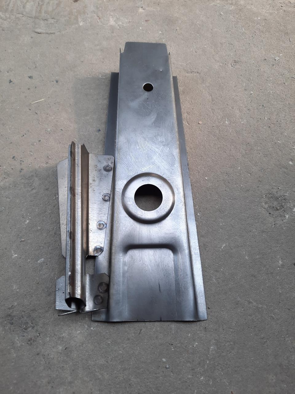Поддомкратник передній лівий ВАЗ 2101-2102-2103-2104-2105-2106-2107
