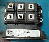 Модуль диодно-теристорный МДТ4/3-100-12-4, фото 2