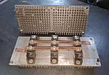 Модуль диодно-теристорный МДТ4/3-100-12-4, фото 5