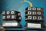 Модуль діод-терісторний МДТ4 / 3-100-12-4, фото 3