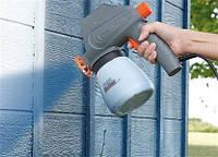 Краскопульт ручной Paint Bullet (Пейнт Буллит) - прибор для покраски, фото 1