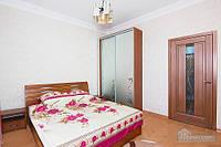 Квартира на Пушкинской, 2х-комнатная (81666)