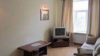 Комфортабельная квартира с видом на Крещатик, 2х-комнатная (36854)