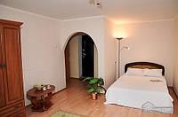 Квартира в отличном состоянии, Студио (44865)