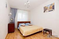 Удобная квартира для семейного отдыха, 2х-комнатная (79245)