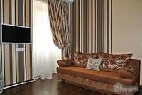 Уютная квартира с евроремонтом, Студио (71420)