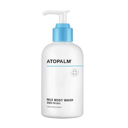 ATOPALM MLE Body Wash Гель для душу, 300 мл