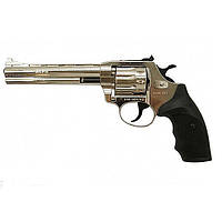 Револьвер Флобера Alfa 461
