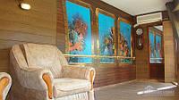 Квартира в морской тематике, Студио (61190)