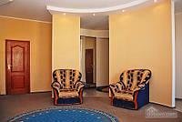 102 Саксаганского, 2х-комнатная (30964)