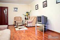 Квартира с хорошим месторасположением, Студио (29106)