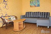 Уютная чистая квартира на Дорогожичах, 2х-комнатная (94544)