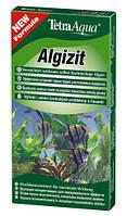 Тetra (Тетра) Препарат против водорослей Algizit 10 таблеток