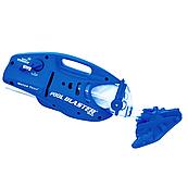 Ручной аккумуляторный вакуумный пылесос для бассейна Watertech Pool Blaster Max