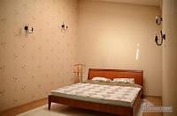 Квартира на Дерибасовской, 3х-комнатная (18296)