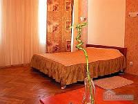 16 Валовая, 2х-комнатная (47145)