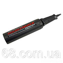 Не працює Насос 269874 (міні) ручний, 10 см