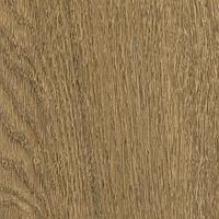 Moon Tile Pro 6045-1 вінілова плитка
