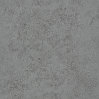 Moon Tile Pro 2172-28 вінілова плитка