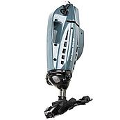 Ручной аккумуляторный вакуумный пылесос для бассейна Watertech Pool Blaster Max HD