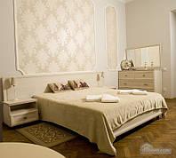 Апартаменты на Донцова, Студио (38413)