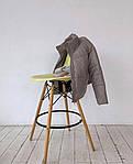 Женская куртка с холофайбером, фото 3
