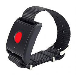 Чоловічі Годинники Casio PRW-6600Y-1ER