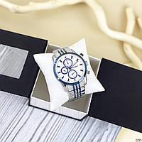 Наручний годинник Guardo 011653, фото 1