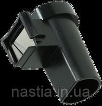 11026355 Напровляюча дозатора горизонтальної кавомолки, Incanto, Odea