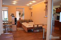 Апартаменты с джакузи, Студио (11444)