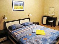 Квартира на Печерске, 3х-комнатная (90364)