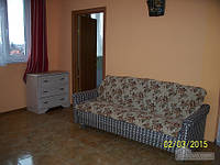 Квартира возле клиники Амосова, 2х-комнатная (61990)