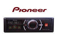 Автомагнитола Pioneer JD-338