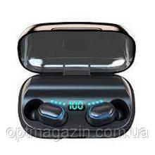 Бездротові навушники Bluetooth TWS-T11
