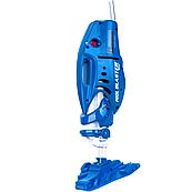 Ручной аккумуляторный вакуумный пылесос для бассейна Watertech Pool Blaster Max CG