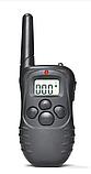 Електронний електро нашийник для тренування дресировки собак та цуценят ZEPMA DOG TRAINING (6111), фото 5