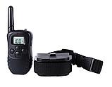 Електронний електро нашийник для тренування дресировки собак та цуценят ZEPMA DOG TRAINING (6111), фото 7