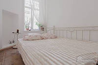 Квартира на Канатной, 3х-комнатная (83258)