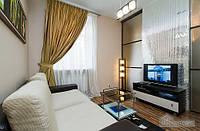 Сиеста Волькано, 2х-комнатная (96480)