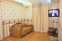 18 Армянская, 2х-комнатная (45920)