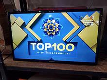 Телевизор Samsung UE32EH4000