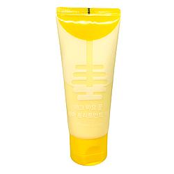 Маска для волосся з медом і жовтком May Island Egg Mayonnaise Honey Hair treatment pack