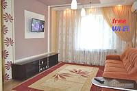 Квартира на Набережной Победы, Студио (46032)