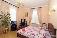 Квартира на улице Крещатик, 3х-комнатная (77320)
