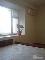 Квартира рядом с Ж/Д вокзалом, 2х-комнатная (18641)